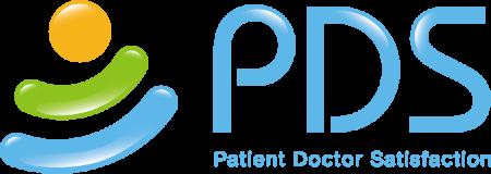 PDS | 超音波検査支援サービス