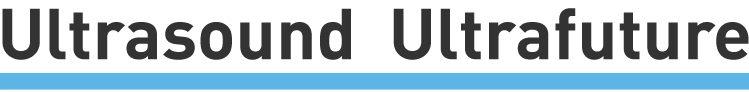 Ultrasound Ultrafuture